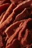 Cobalt Nitrate - Image