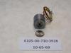 Servo Motor -- 10-65-69 - Image