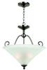 65936-965 Pendants-Bowl Style -- 605571