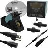 Soldering, Desoldering, Rework Products -- WX1010N-ND -Image
