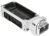 CPX-M-GE-EV-S-PP-5POL Interlinking block -- 563057