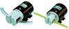 EPK Pinch Valve - Image