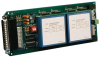 2-Channel Signal Conditioning Card -- OMB-DBK44