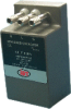 Standard Capacitor -- 1409