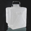 Nalgene® Rectangular Carboy -- 67113