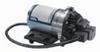 Automatic-Demand Diaphragm Pump, 1.4 GPM, 60 psi; 12 VDC -- GO-75420-17 - Image
