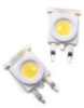 1W High Power LED -- ASMT-MY06-NMN00