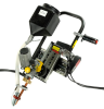 Multi-Purpose Welding System -- A2S Mini Master