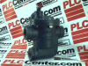 STEAM TRAP INVERTED BUCKET -- C529746