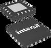 11.1Gb/s Driver -- ISL35111DRZ-TS