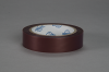 Mechanical Pressure Sensitive Tape -- DW FST - Image