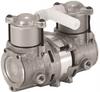 WOB-L Piston Compressor -- 2110Z Series