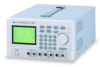 PST Series Triple Output Programmable Power Supplies -- 1JPST3202
