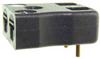 Temperature Sensor Accessories -- 7691268