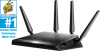 AC2600-Nighthawk X4S Smart WiFi Gaming Router -- R7800