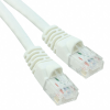 Modular Cables -- 1847-1095-ND -Image
