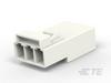 Ballast Connectors -- 2834055-1 -- View Larger Image