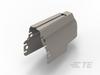 LV/MV Insulating Covers -- FG1492-000 - Image