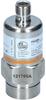 Electronic pressure transmitter ifm efector PA3224 -Image