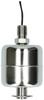 Float switch Madison M5600 -Image