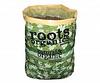 Roots Organics Soil .75cf -- ROD75