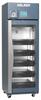 HB111 Blood Bank Refrigerator -- HB111