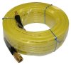 Dura-Flex Air Hose 1/4