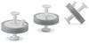 Sartoclear® P Caps Air Filters -- 293S5-P13ACFF--M