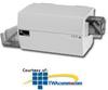 Zebra P310F Card Printer -- P310F