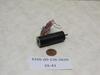 AC Motor-Tachometer-Generator -- 55-41 -- View Larger Image