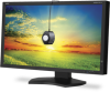 """27"""" Widescreen Color-Critical Desktop Monitor w/ SpectraViewII -- PA271W-BK-SV -- View Larger Image"""