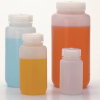 Nalgene® Level 5 Fluorinated Wide Mouth Bottles -- 70078