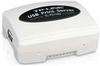 Network Print Server with USB2.0 Single Port PS110U -- 1030-SF-08
