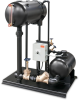 Liqui-Mover® Pressure-Powered Pump