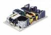 25 Watt AC-DC Power Supplies -- LPS25 Series