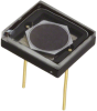 Optical Sensors - Photodiodes -- 958-1033-ND