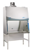 303480100 - 4' Purifier Logic+ B2 Biosafety Cabine, 115V with Base Stand -- GO-33517-66