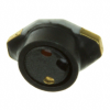Fixed Inductors -- 732-1402-2-ND -Image