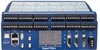 Data Acquisition and Control System -- Expert Vibro