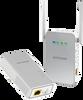 PowerLINE 1000 + WiFi -- PLW1000