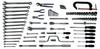 Master Tool Kit -- WSC-88