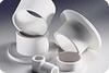 Rulon® Material -- 641