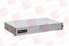 3COM 3C16981 ( DISCONTINUED BY MANUFACTURER, SWITCH, 12 PORT, SUPERSTACK 3300 ) -- View Larger Image