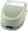 Foot Operated Control Switch - Nautilus -- WP-541-DC - Image