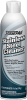 SprayPAK® Stainless Steel Cleaner -- 4334111