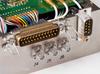 Digitally Tuned Oscillators (DTOS)