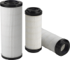 PVS PORTABLE PURIFICATION REPLACEMENT ELEMENTS -- 333700