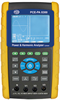 Power Analyzer -- PCE-PA 8300 -Image