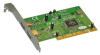 Dual USB PCI -- 580C