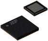 RF Transceiver ICs -- 568-13449-6-ND